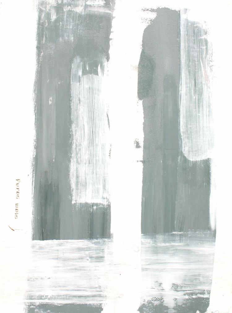 Grey-Bars